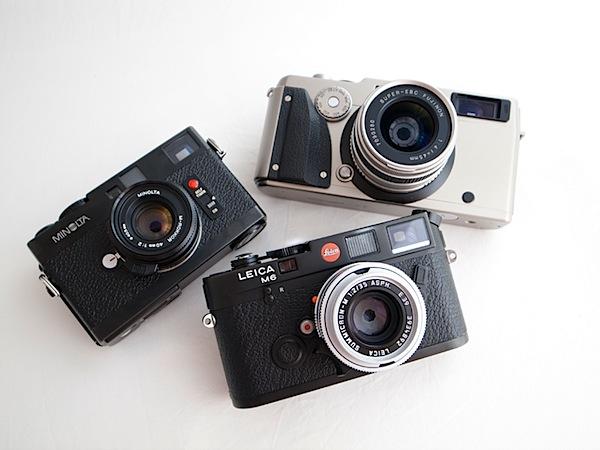 rangefinder-cameras-title.jpg