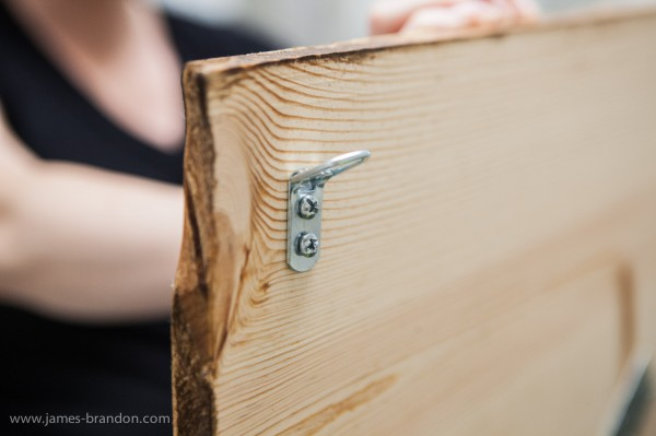 How To Transfer Prints To Wood An Awesome Photography Diy