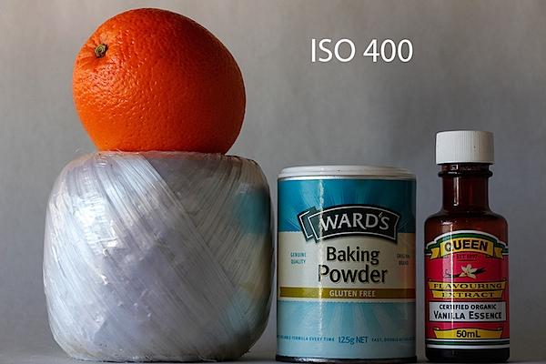 Canon EOS 650D ISO 400.JPG