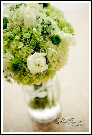 FlowerShot1.JPG