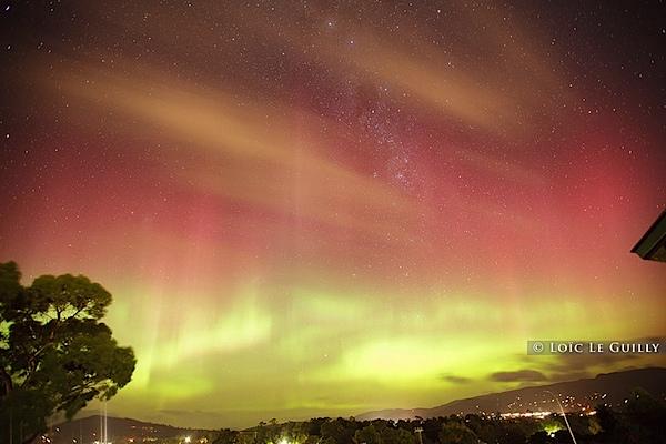 _about_aurora-australis-Tasmania-1825-preprocess.jpg