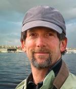 DJ retrato auto kayak web72