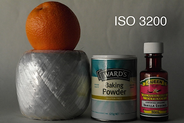 Samsung NX20 ISO 3200.JPG