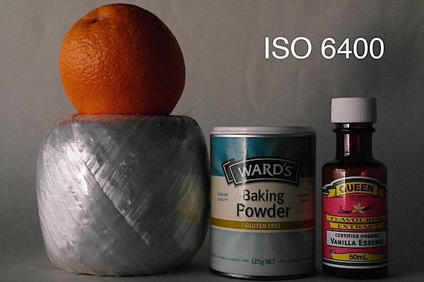 Samsung NX20 ISO 6400.JPG