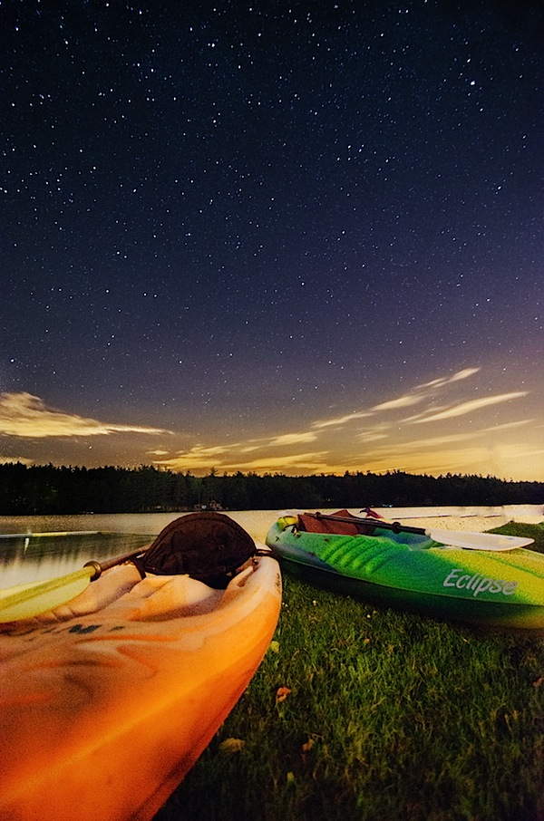 kayak under the stars.jpg