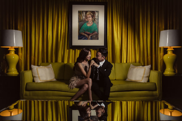 me-viceroy-hotel-engagement-photography-retouched-0016