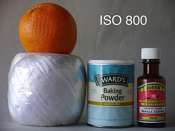 Panasonic DMC-G5 ISO 800.JPG