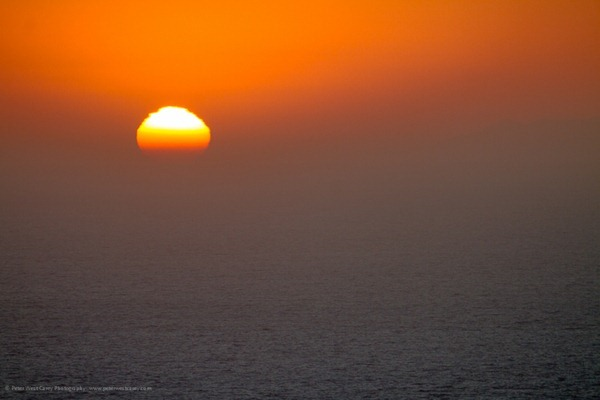 PeterWestCarey-Sunset2012-0622-6848