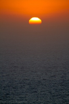 PeterWestCarey-Sunset2012-0622-6850