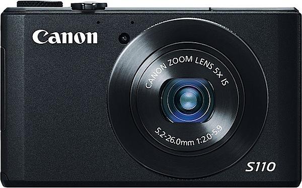 canon-s110.jpeg
