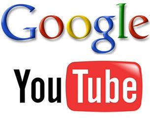 google-youtube-logo.jpg