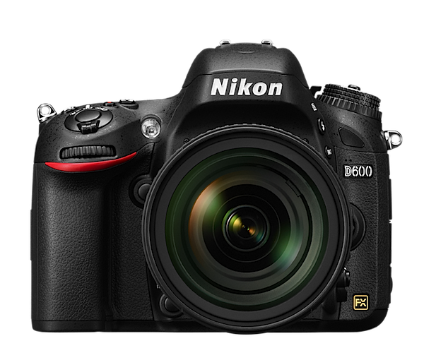 nikon-d600.png