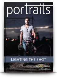 portraits_lighting_the_shot