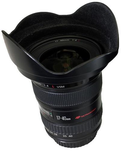 prevent-lens-flare-3.jpg