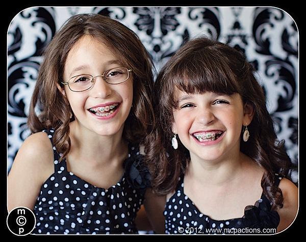 take pics of kids article2.jpg