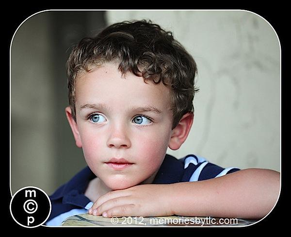 take pics of kids article4.jpg