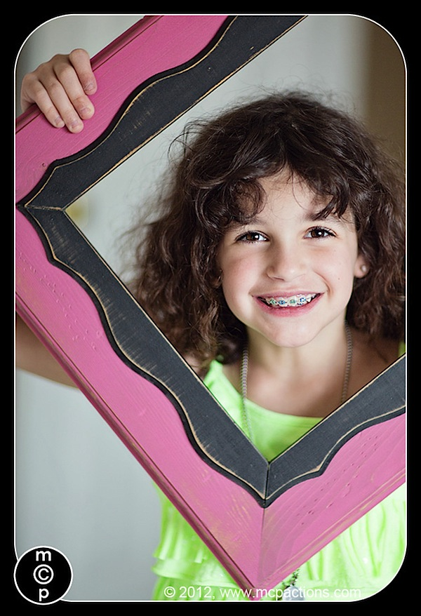 take pics of kids article5.jpg