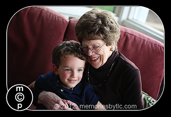 take pics of kids article6.jpg