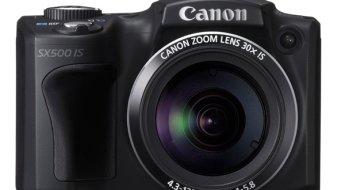 Canon-Powershot-SX500-IS-2.jpg