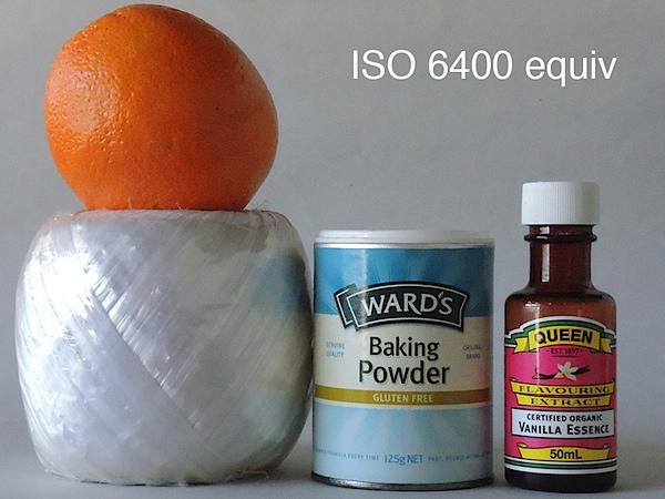 Nikon P7700 ISO 6400 equiv.JPG
