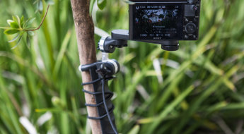 HandlePod_Simon_Pollock_Melbourne_Photographer