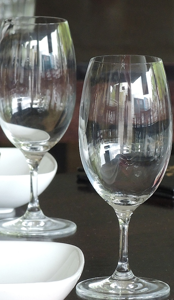 Wine glasses.JPG
