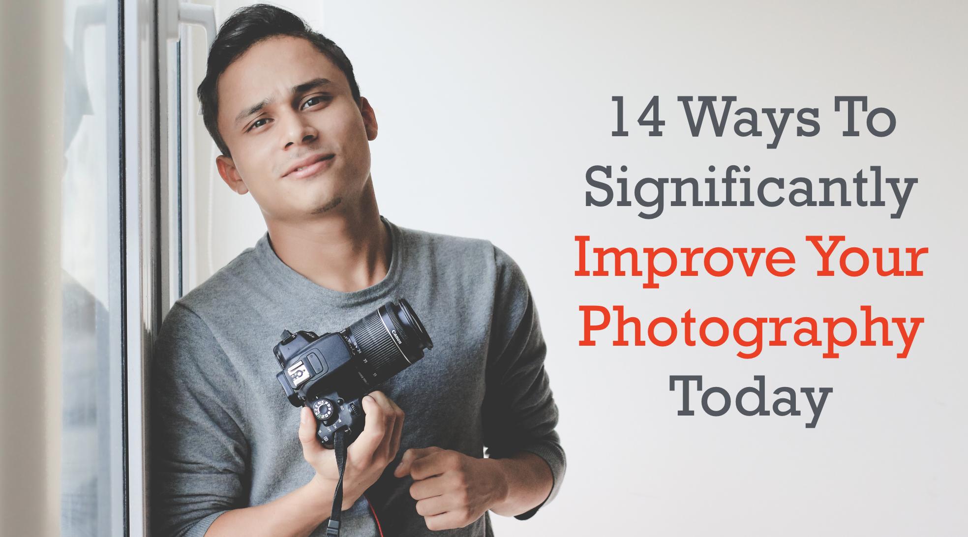 improve-photography