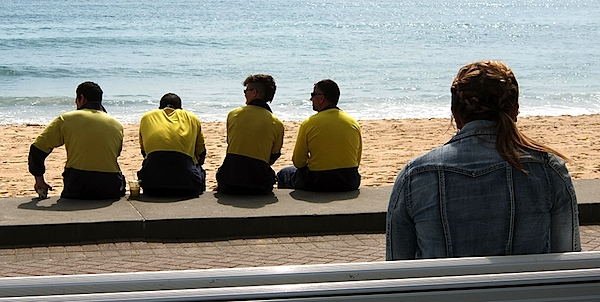 Beach people 5.JPG