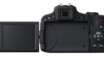 Canon-Powershot-SX50-Review-SX50-HS-back.jpg