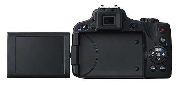 Canon-Powershot-SX50-Review-SX50-HS-back.jpg