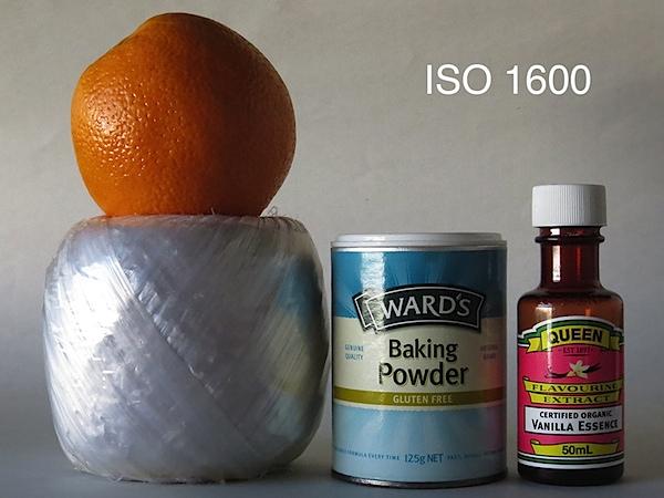 Canon SX50 HS ISO 1600.JPG