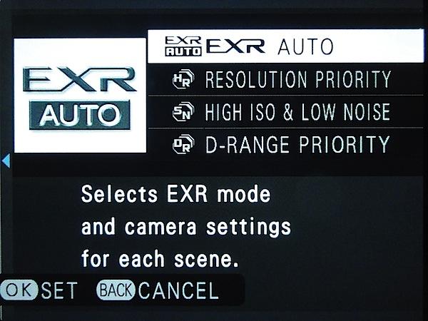 EXR.JPG
