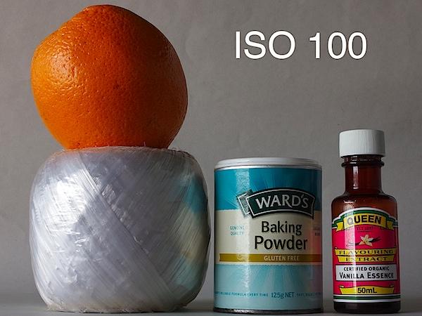 Olympus XZ-2 ISO 100.JPG