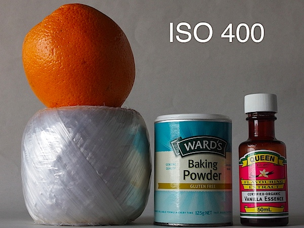 Olympus XZ-2 ISO 400.JPG