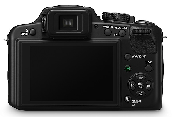 Panasonic Lumix FZ60 Back.jpg
