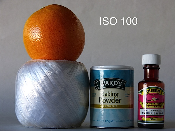 Panasonic Lumix FZ60 ISO 100.JPG
