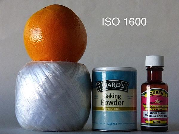 Panasonic Lumix FZ60 ISO 1600.JPG