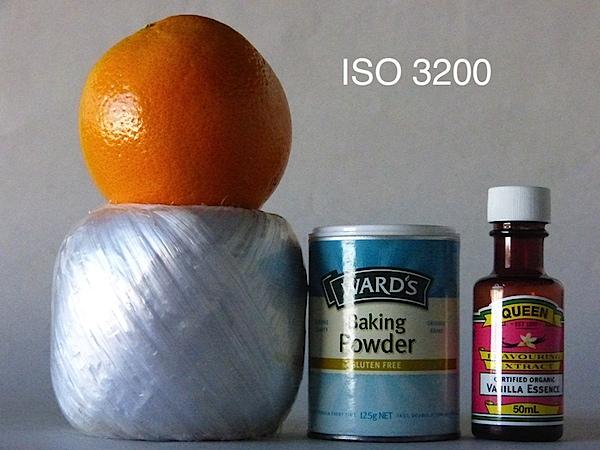 Panasonic Lumix FZ60 ISO 3200.JPG