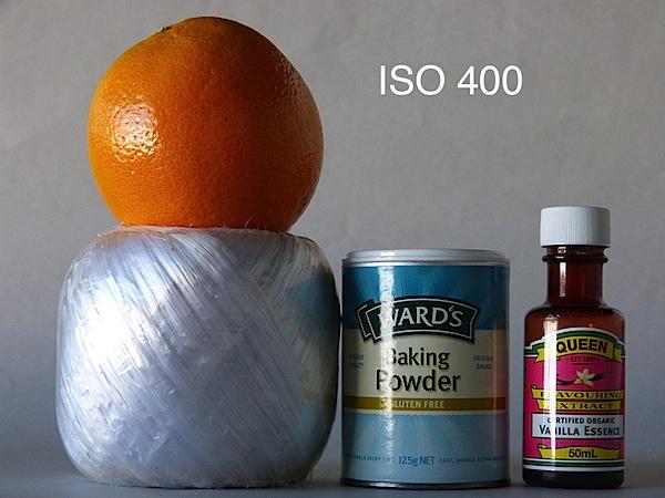 Panasonic Lumix FZ60 ISO 400.JPG