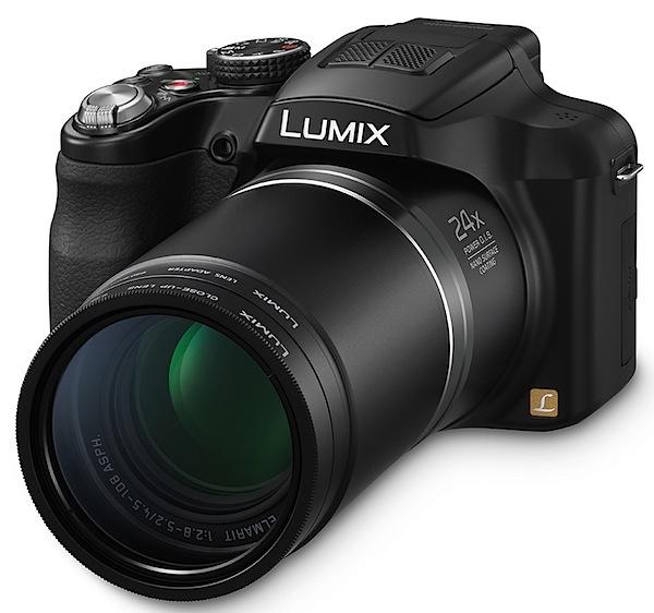 Panasonic Lumix FZ60-front.jpg