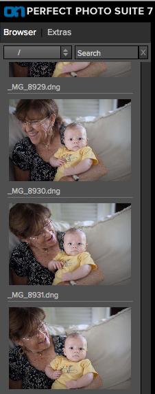 Screen Shot 2012-11-01 at 1.25.38 PM