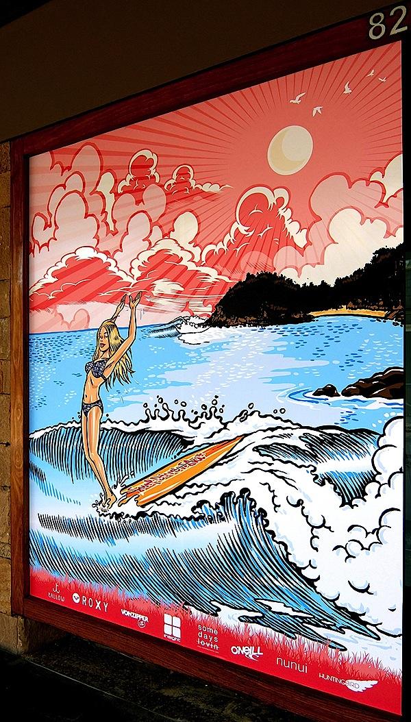 Shop mural 3.JPG
