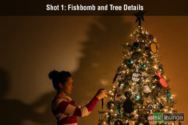 Shot-1-Fishbomb-and-Tree-Detail