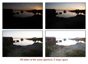 4bracketed-shots-hdr-sunset-600x440