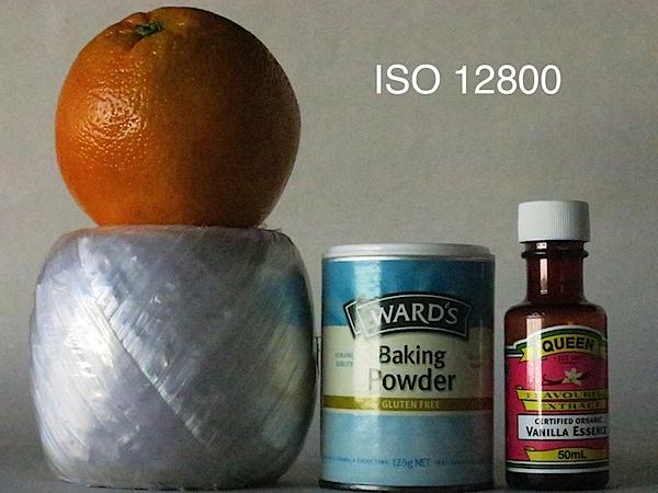 Canon G15 ISO 12800.JPG