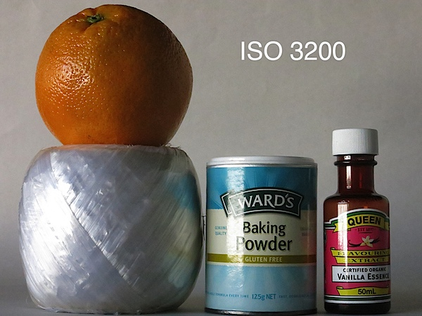 Canon G15 ISO 3200.JPG