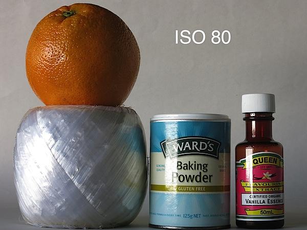 Canon G15 ISO 80.JPG