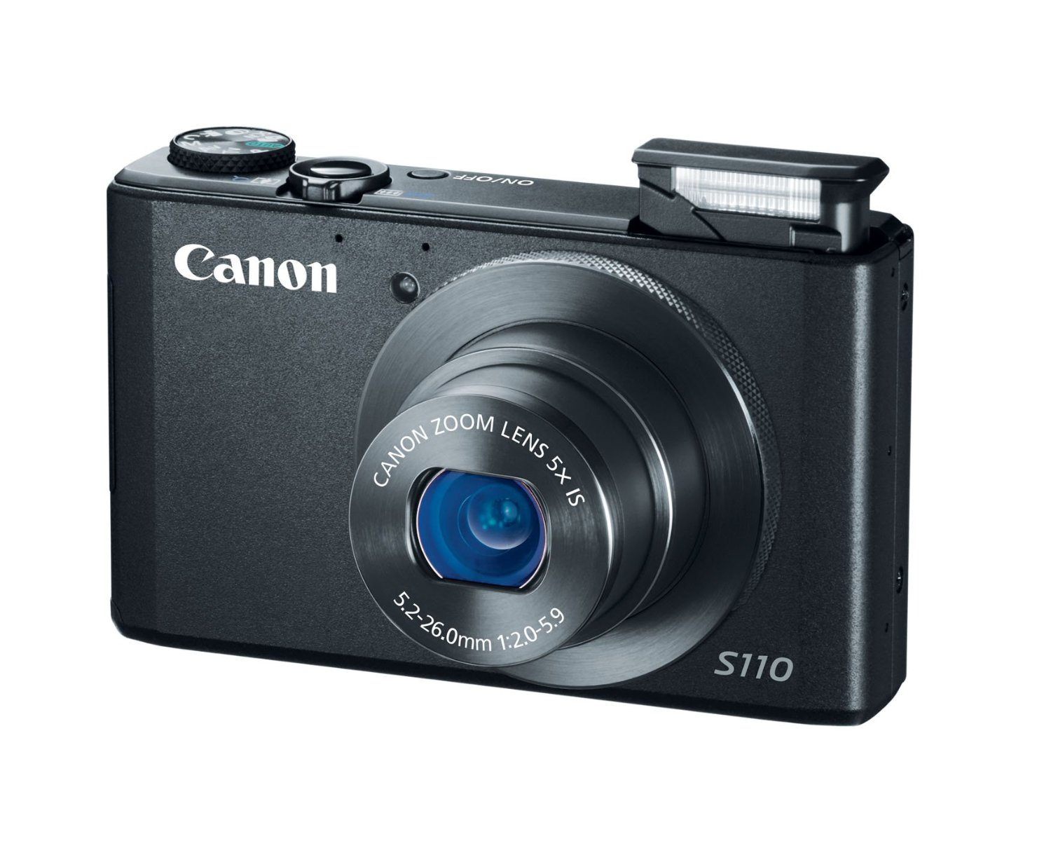 Does A Point Amp Shoot Camera Still Make Sense For You