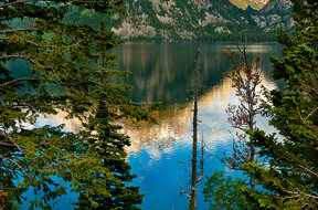 Jenny Lake-sRGB(websize)