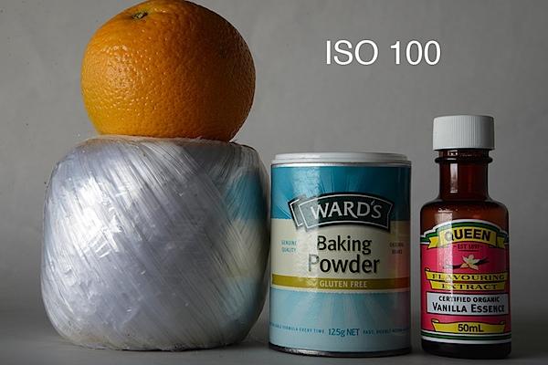 Nikon 600D ISO 100.JPG